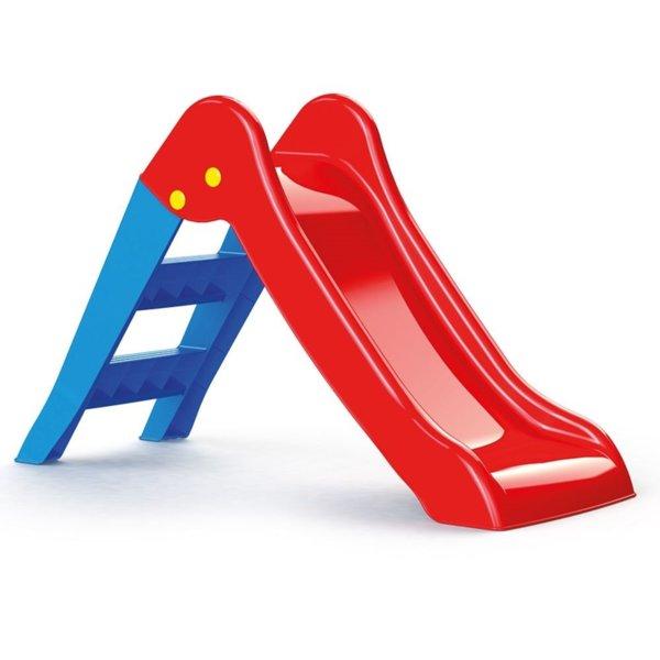 Градинска детска пързалка 70 cm
